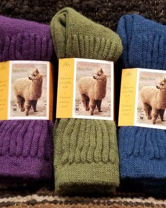 Mens athletic low cut Ankle sock Llama Smile Breathable Short Socks